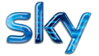 Sky Offers for New Customers – Sky TV Deals