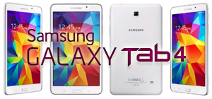 Sky Broadband with Galaxy Tab 4