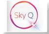 Sky Q upgrade